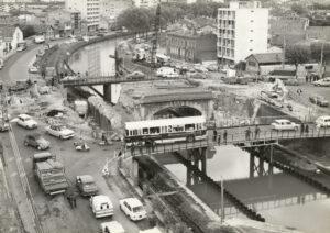 ACM_Pont_des_Minimes_1968