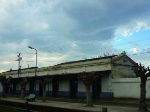 Tolosa Argentina