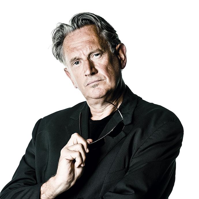 GROLAND - Benoit Delepine