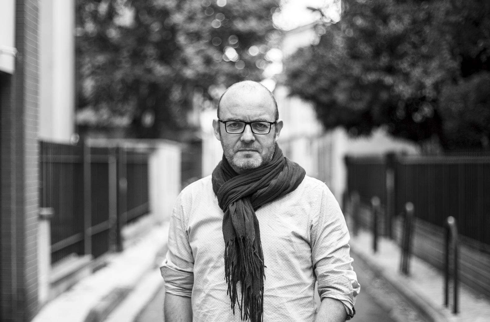 Philippe Guionie
