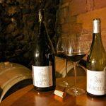tourisme rodez visite vin