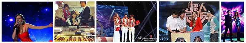 marine de nicola chanteuse chine cancer