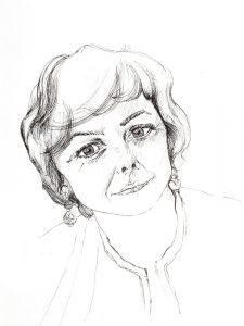 Carole Delga Rassemblement National