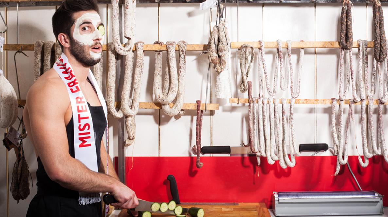 mister 31 haute garonne boucher beauté concours