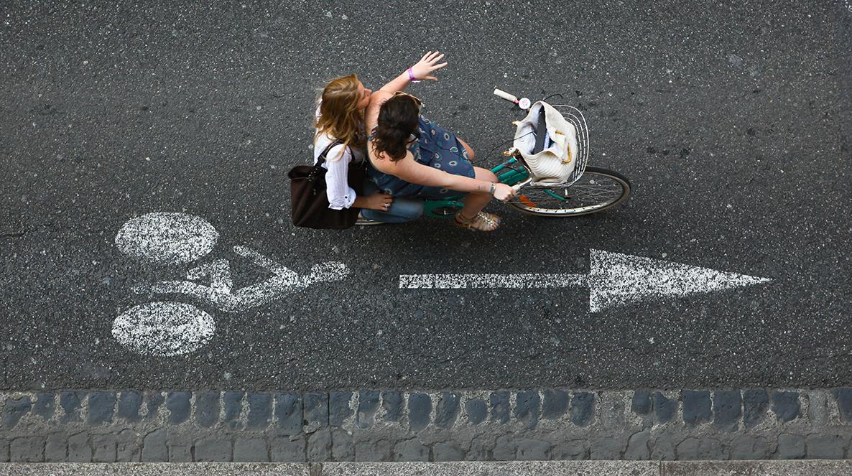 Mobilités Toulouse