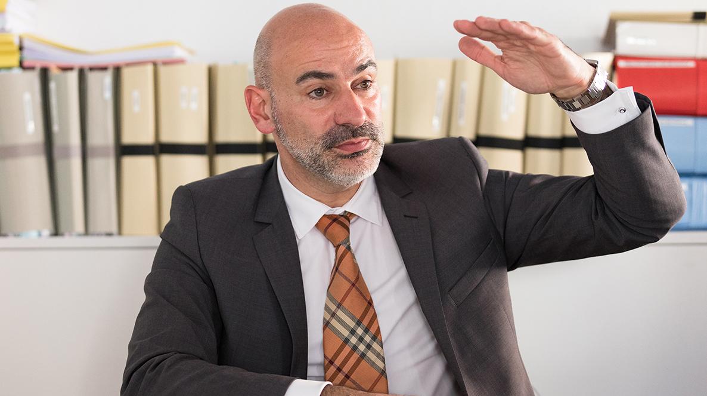 Franck Biasotto