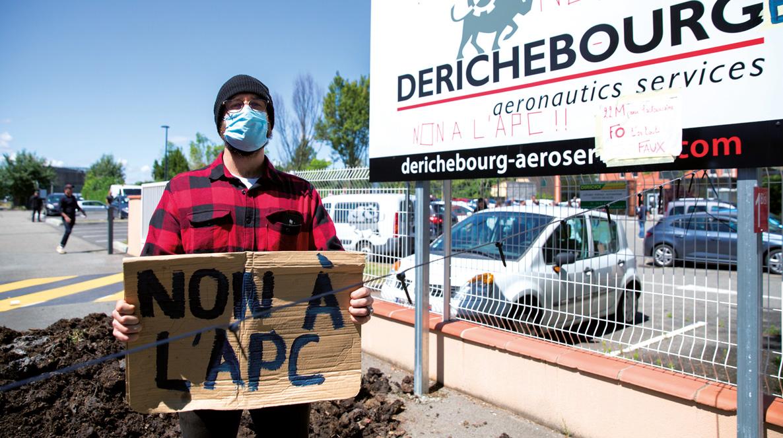 boudu-derichebourg-aeronautics