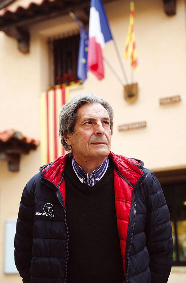Henri Guitart