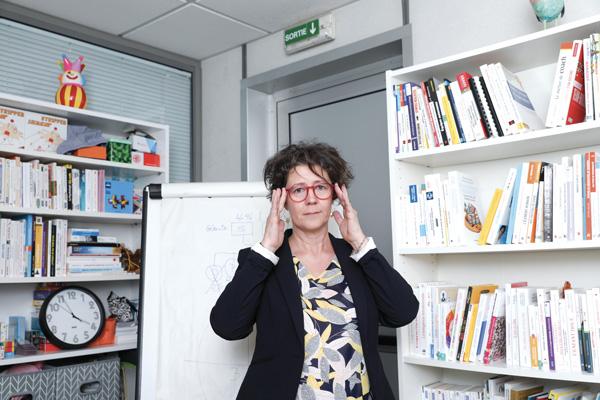 Anne-Hélène Labissy
