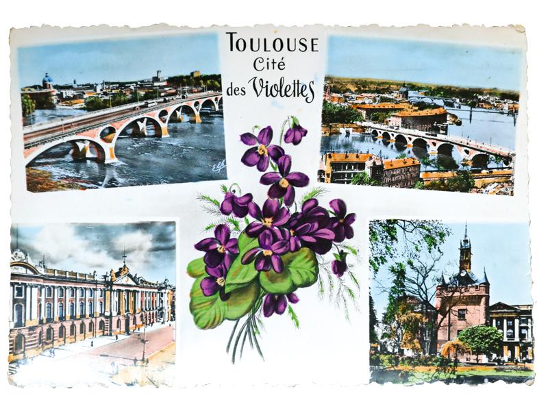 03_boudu_56_violette-toulouse-02