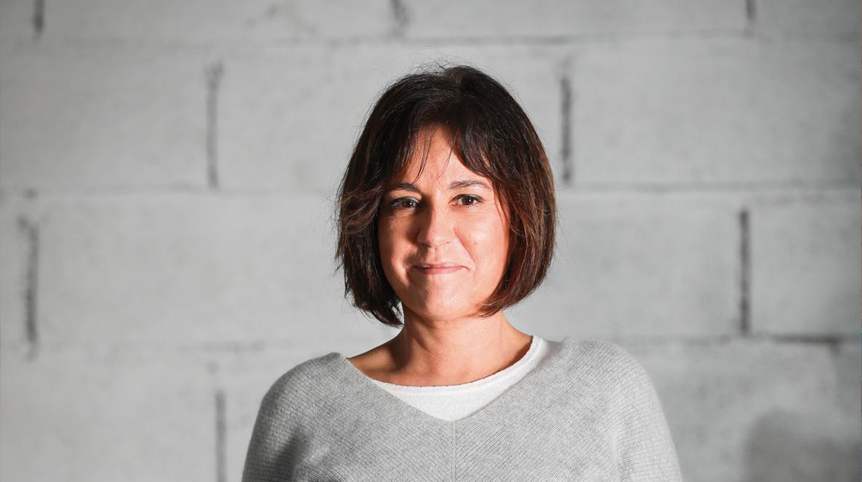 Sophie Iborra - Féminisme