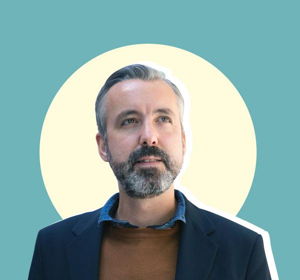 Antoine Maurice Régionales Occitanie 2021
