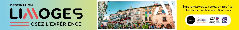 Ot Limoges