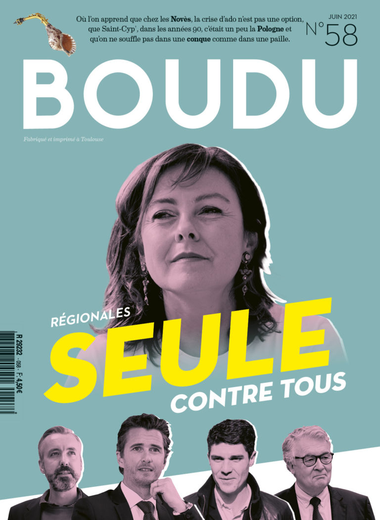 boudu-58