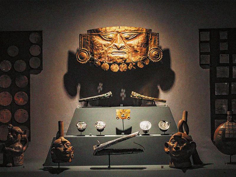 014-boudu-59-musées-occitanie
