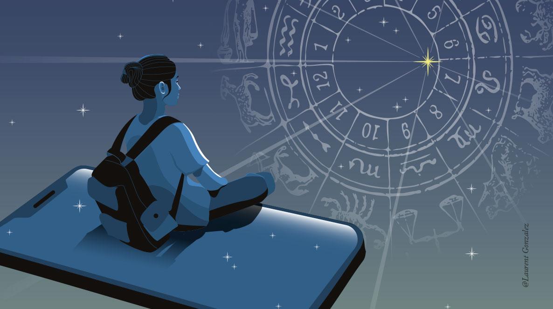 07-boudu-59-astrologie