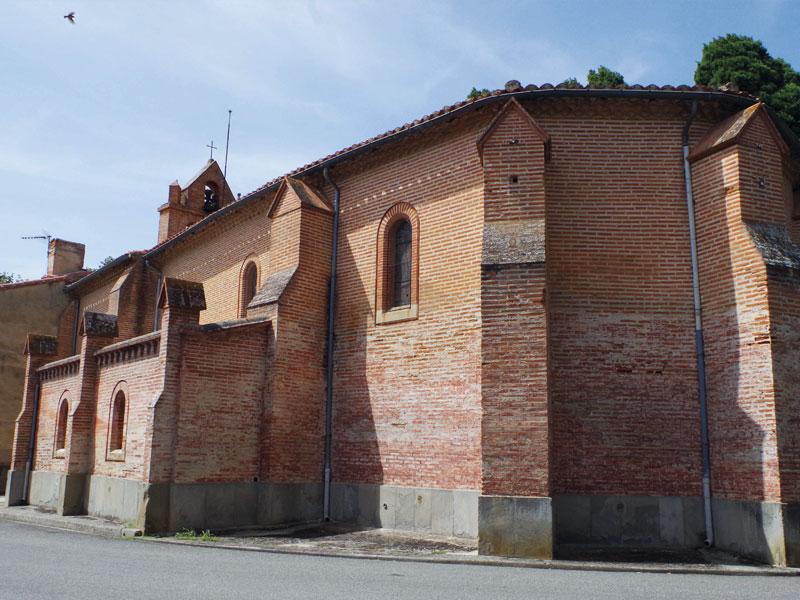09-boudu-59-froum-village