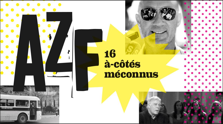 Boudu n°60 AZF
